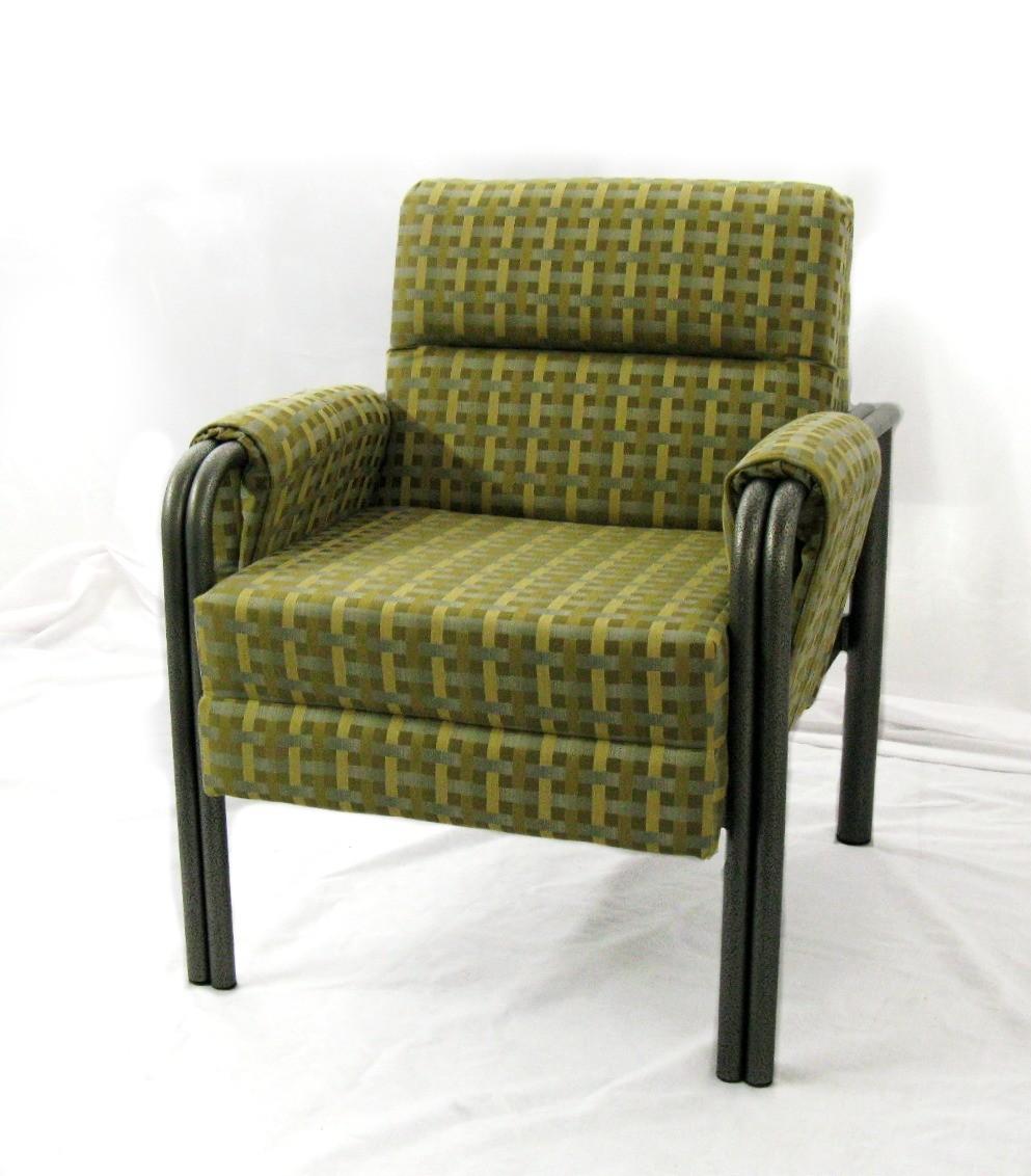 1038 Chair