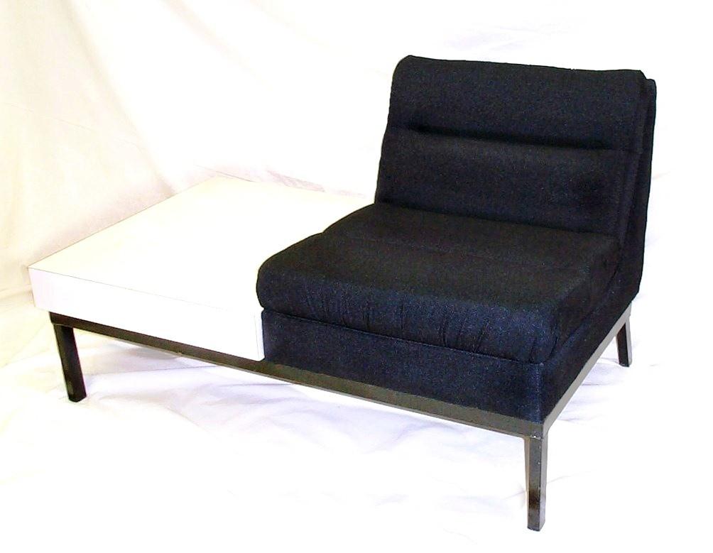 8251 Modular Seating