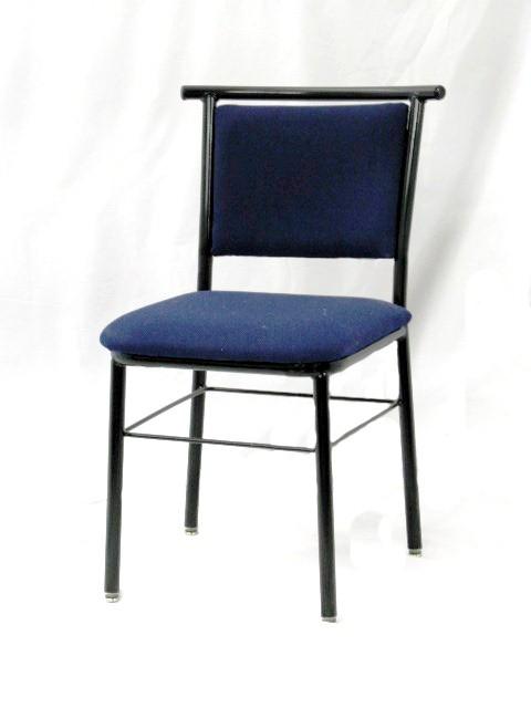 4006 Chair