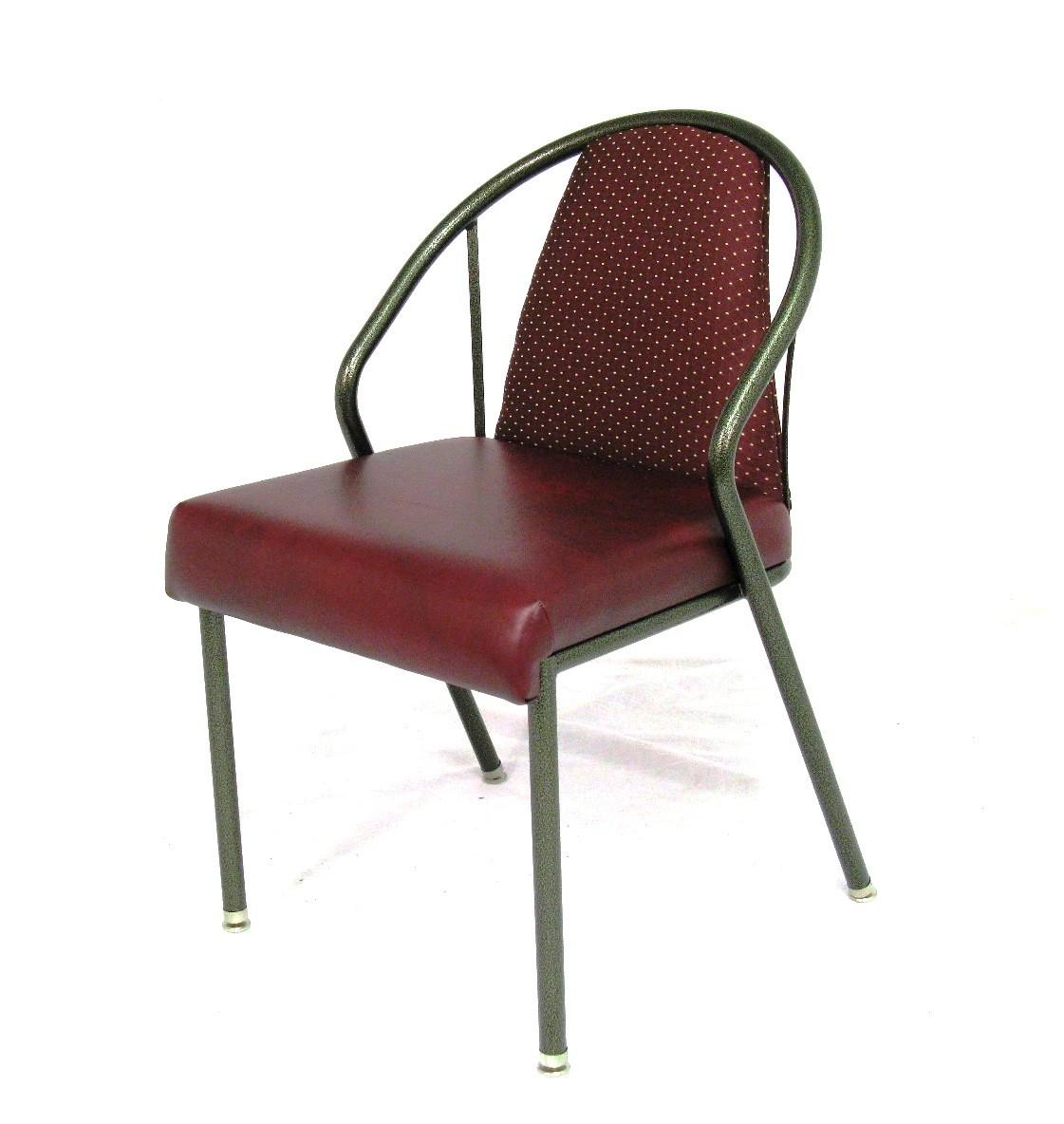4008/4028 Chair