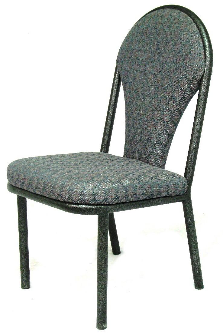 4012 Chair