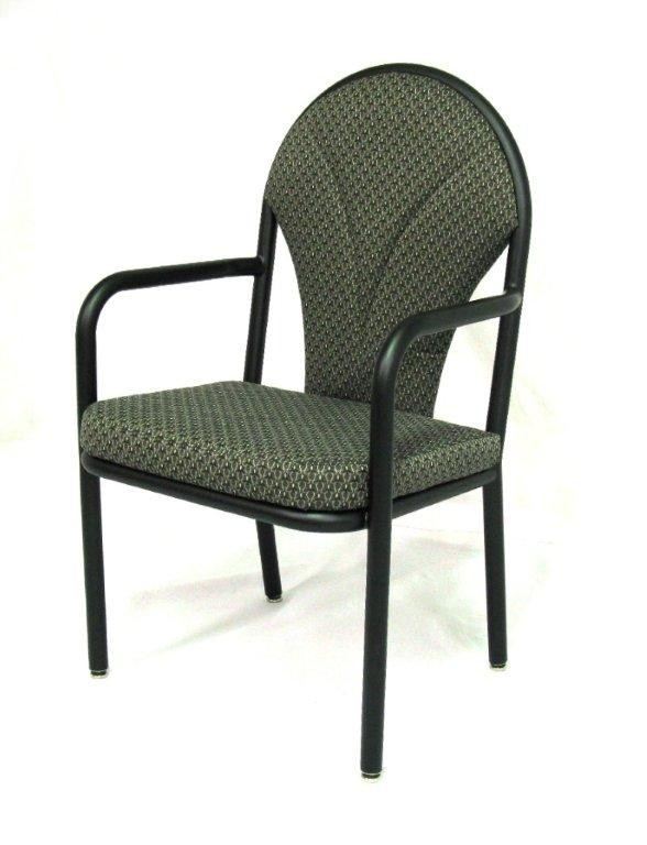 4013 Chair