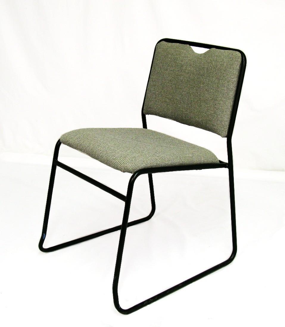 4022 Chair
