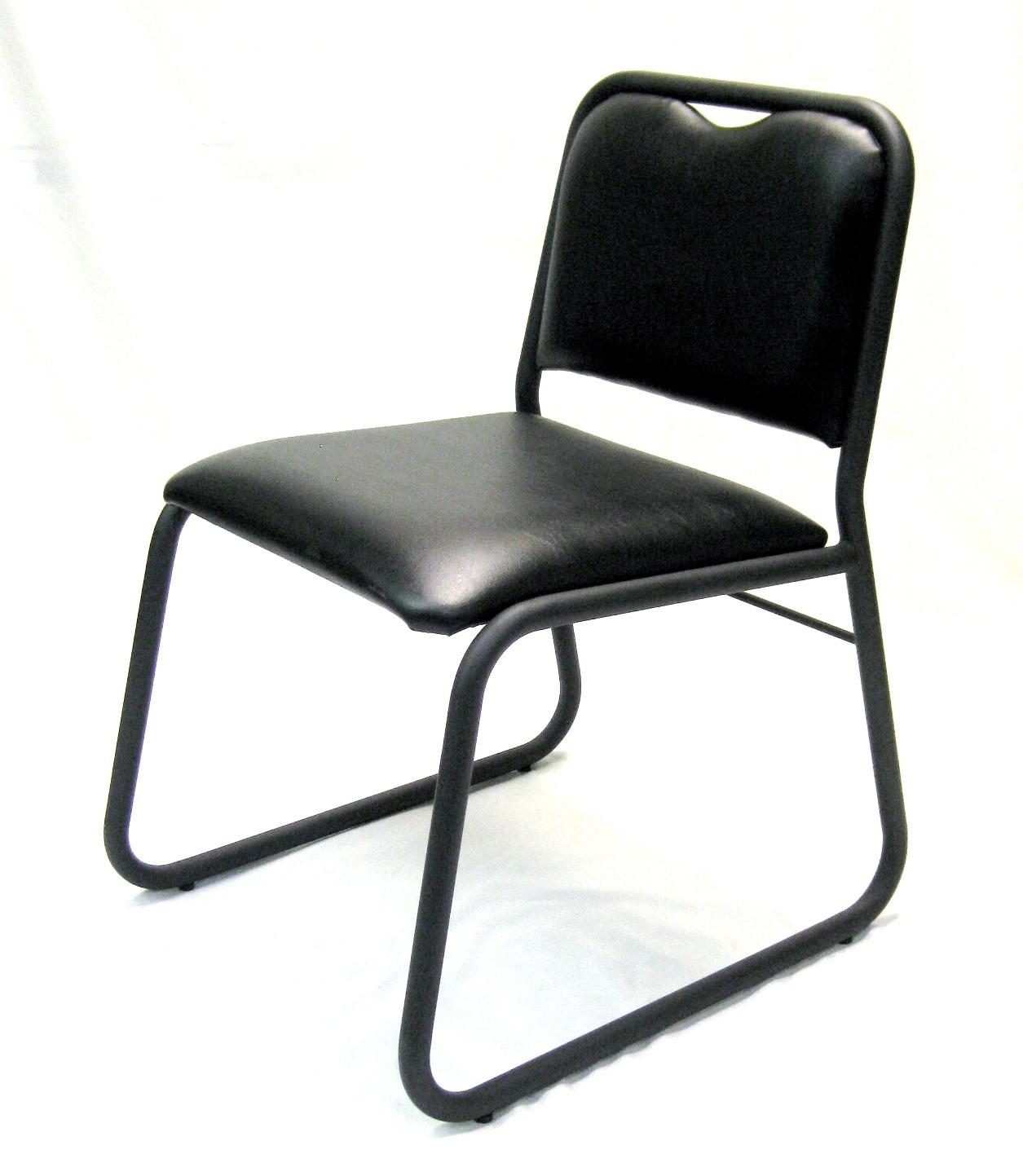 4023 Chair