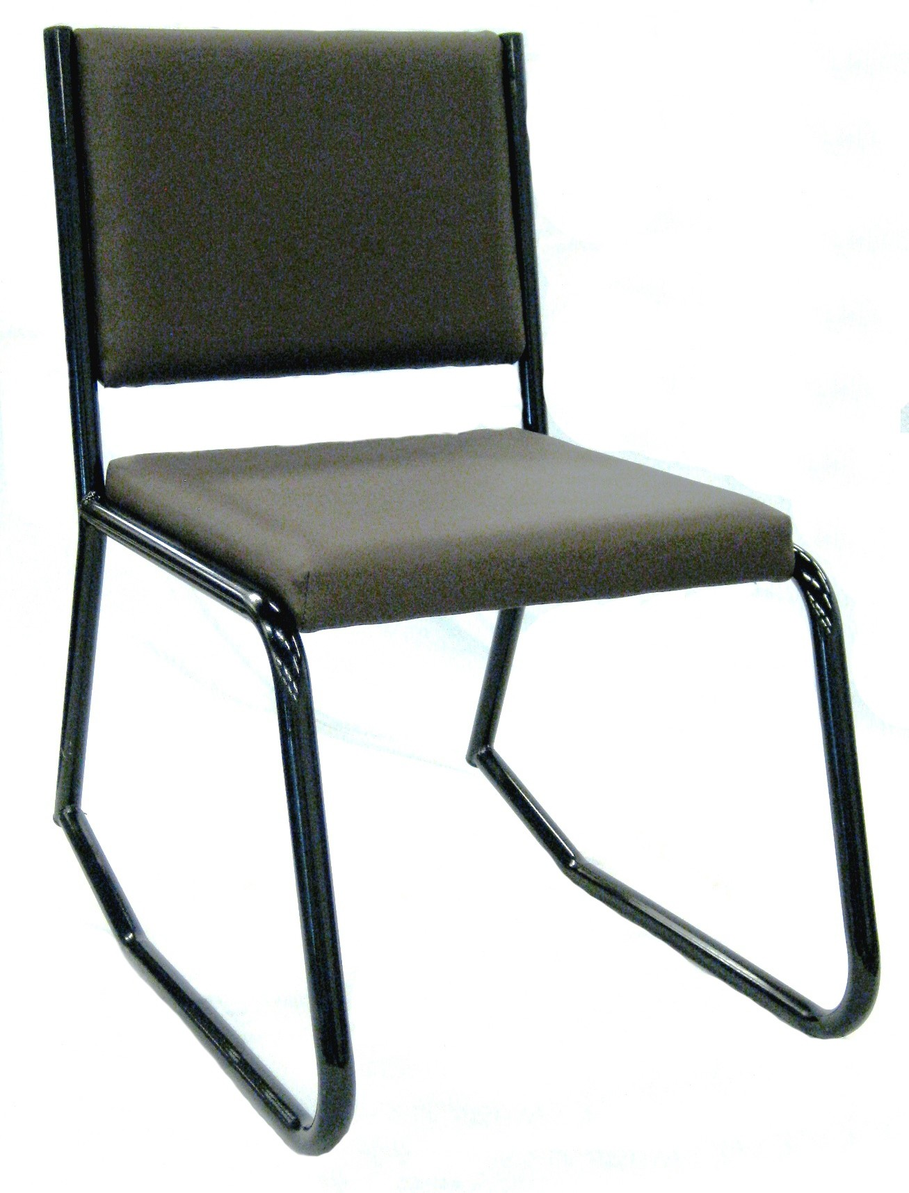 4001 2-Position Chair