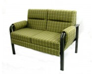 1038 Loveseat