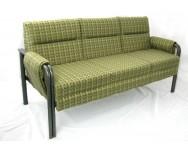 1038 Sofa