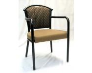 4031 Chair