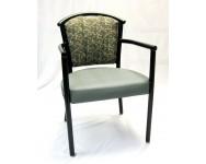4032 Chair
