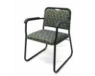 4024-2 Arm Chair