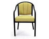 4027 Chair