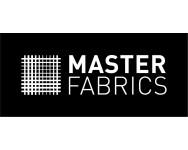 Master Fabrics