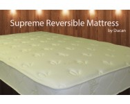 Supreme (Reversible)