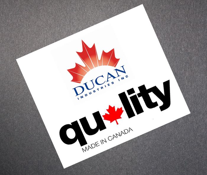 Ducan Industries - Quality