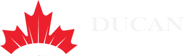 Ducan Industries